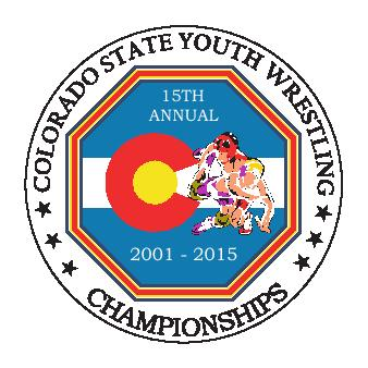 Colorado Youth State Wrestling Championship
